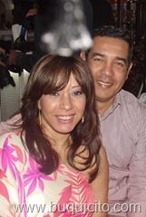 18 Dic. 2011 (20)