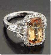 Jewels (6)