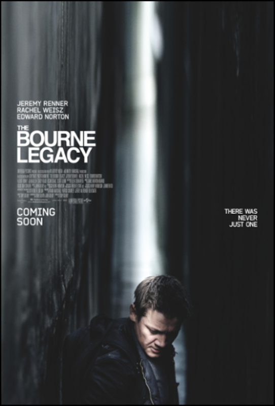 The-Bourne-Legacy-poster-1-405x600