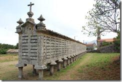 Oporrak 2011, Galicia -Carnota  03