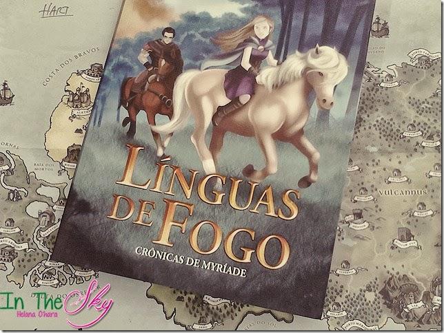 Línguas de Fogo01