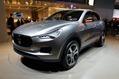Maserati-Kubang-Concept-1