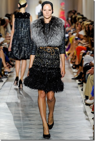 Giambattista Valli Fall 2011 (5)