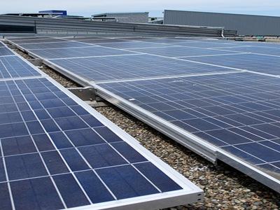 paneles-solares-de-google