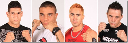 finalistas-tuf-brasil-wesportes
