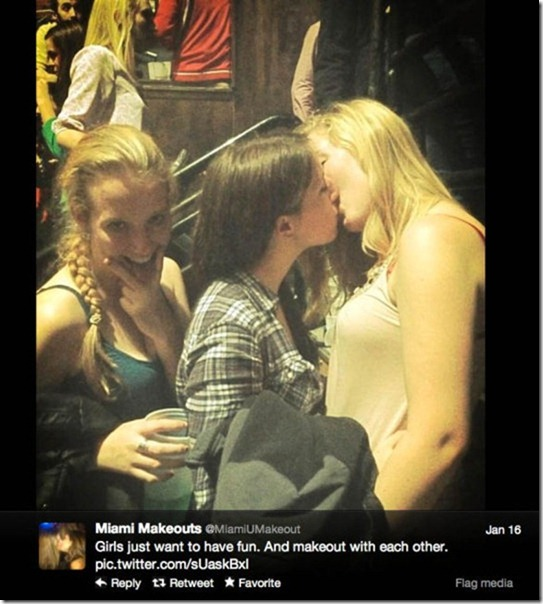 twitter-make-out-1