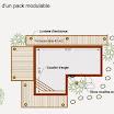 piscine_bois_modern_pool_modele_3.jpg