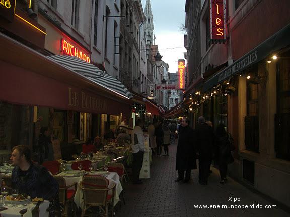 restaurantes-grand-place.JPG