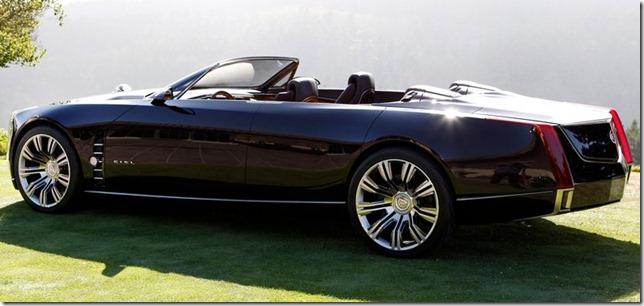Cadillac-Ciel_Concept_2011_800x600_wallpaper_05