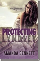 protecting-lyndley_thumb