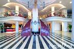 Фото 12 Astera Hotel