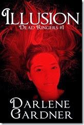 Dead Ringers 1 Illusion