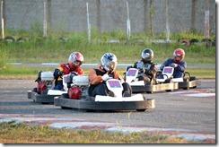 III etapa III Campeonato Clube Amigos do Kart (116)