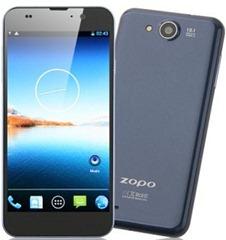Zopo-C3-Mobile