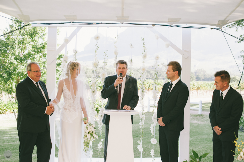ceremony Chrisli and Matt wedding Vrede en Lust Simondium Franschhoek South Africa shot by dna photographers 82.jpg
