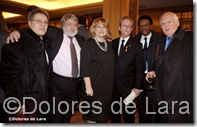 ©Dolores de Lara (39)