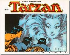 TarzanRuss0500