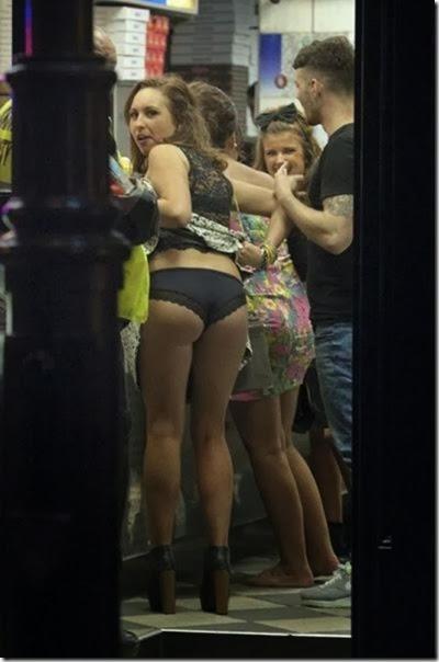 hot-girls-picdump-35