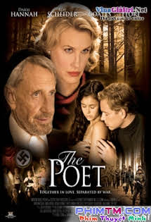 The Poet - Hearts Of War