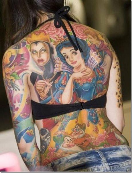 disney-theme-tattoos-5