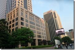 Seoul 108