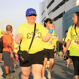 Pet Express Doggie Run 2012 Philippines. Jpg (130).JPG