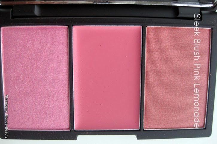 Sleek-Blush-Palette-Pink-Lemonade
