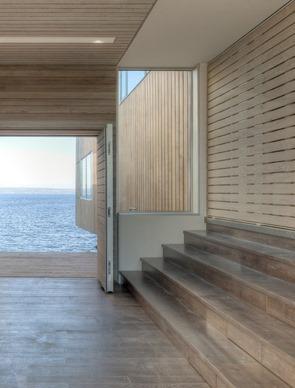 mackay-lyons-sweetapple-architects
