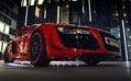Prior-Design-Audi-R8-GT650-13