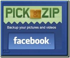 Facebook-Pick-Zip-descargar-respaldar-imagenes-de-facebook
