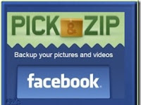 Descargar o Respaldar todas tus Imágenes de Facebook