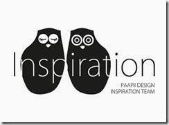 INSPIRATION (3
