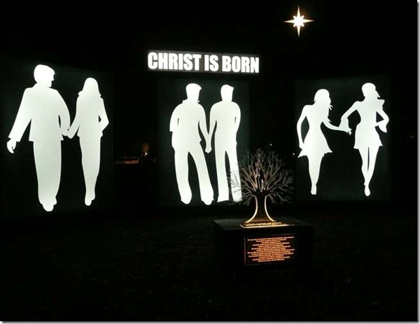 gay-nativity