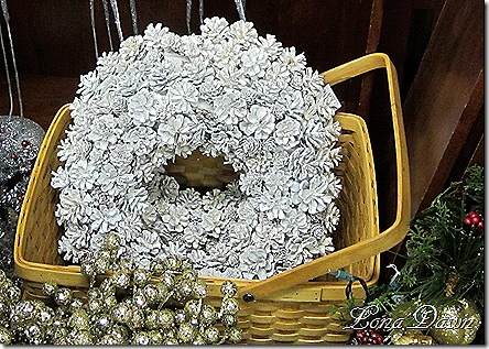 TLC_Pinecone_Wreath