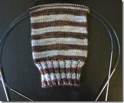 Anne Elliot Sock 1
