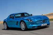 Mercedes=Benz-SLS-AMG-Electric-Drive-1