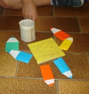 origami-3-18_thumb