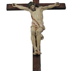 601 cristo crucificado.jpg