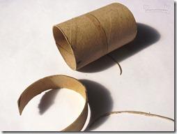 Alfiletero-de-tubo-de-carton blogcolorear (1)