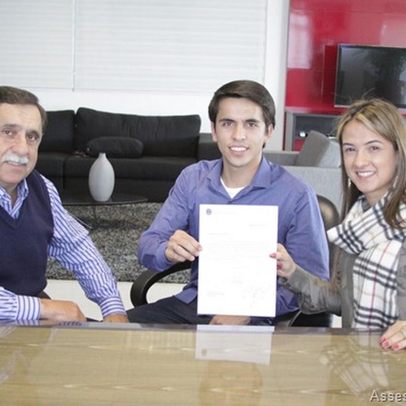 Deputada federal Bruna Furlan liberou R$ 1,5 milhão para os municípios de Cotia, Itapevi e Vargem Grande Paulista