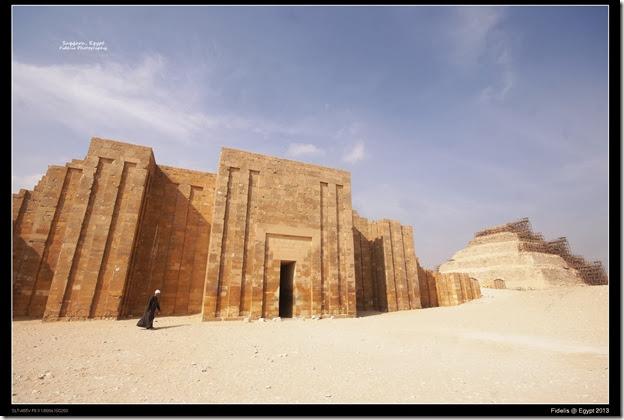 Egypt Day 11_03-18