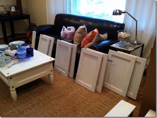 Kitchen clutter_5