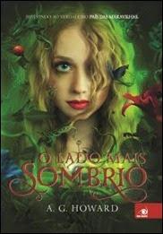 O_LADO_MAIS_SOMBRIO_1392152921P (1)