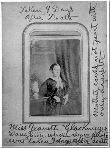 a98883_victorian-post-mortem-photography-skull-illusion-girl-nine-days-dead