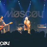 2013-01-12-remember-portland-moscou-39