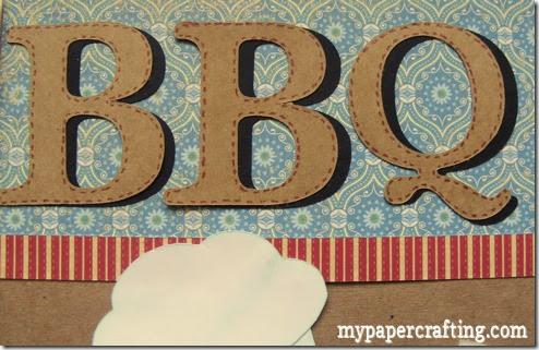 bbq ltrs-490