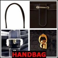 HANDBAG- Whats The Word Answers