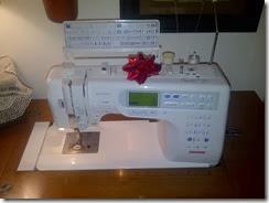 IMG-20131224-01158