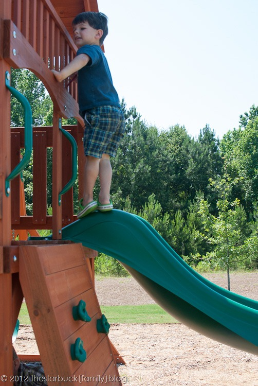 little boys on swingset blog-10