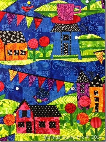 0914 OBW Fabric 3